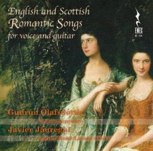 english-and-scottish-romantic-songs-cover