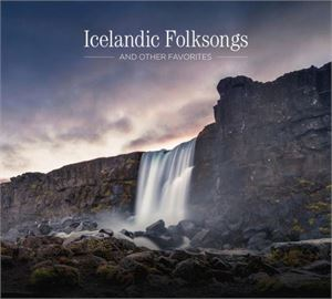icelandic-folk-songs-and-other-favorites-copy