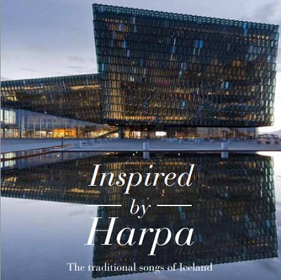 inspired-by-harpa-copy
